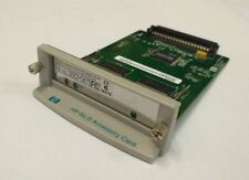 HP-GL/2 C7776-60002 CARD FOR HP 500 +128MB +12 MONTH WARNTY INC VAT  (NOT 510)