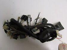Honda SGX50 SGX 50 Sky 97 98 98 00 01 Wiring Loom Harness