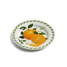 Frühstücksteller 20,5 cm ORCHARD FRUITS Orange / Maxwell & Williams