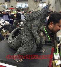 T'sFacto 12'' GODZILLA 2014 Movie Version Resin Cast Large Statue INSTOCK