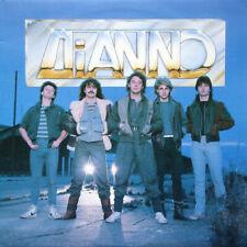 Dianno - 1984 - Dianno