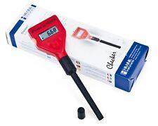 Digital pH Meter / Tester Hanna Checker 1 (HI 98103)