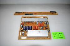 LG 50PA4500-UF Z-MAIN W/BUFFER EAX64282501,EAX64404201;