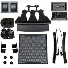 Line Array Speaker Cabinet Rigging Accessories VRX932 12 Inch for Subwoofer 918S
