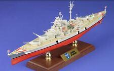 Force of Valor 861006A, German Battleship Bismarck, Battle of the Denmark Strait