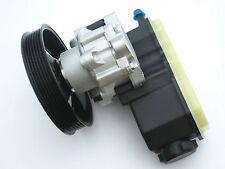 NEW Power Steering Pump OPEL / VAUXHALL VECTRA B 1.8 / 2.0 i 5948027 9129098
