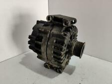 MERCEDES-BENZ C E CLASS W212 E220 E250 CDI Alternator  2.1 Diesel A0009067702