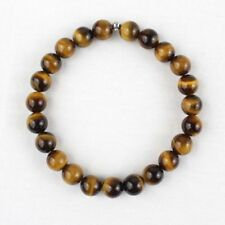 Handmade Tigers Eye Fashion Bangles