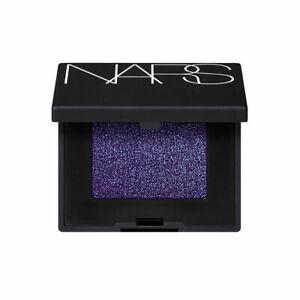 NARS Cosmetics Hardwired Eyeshadow - ARGENTINA - STUD - Full Size Nib