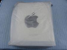 Apple iPad 1.Generation 16GB Wi-Fi + 3G(Entsperrt)! Neu & OVP! Verschweisst! #12