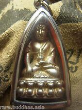 Phra Kring Na Jeen Yai ,Wat Suthat,Kammakan model yr 2536,chinese stamp ,Buddha