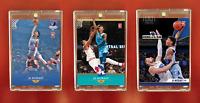 Ja Morant | 3 card Rookie set | Generation Next