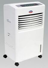Air Conditioning Dehumidifiers
