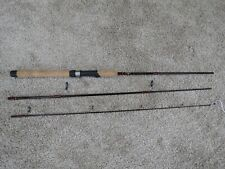 Fenwick Hmg Gpls 70 M3 fishing rod (lot#14031)