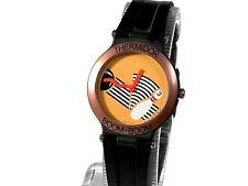 Reloj pulsera hombre THERMIDOR BOOM-BOOM Quartz Original funciona