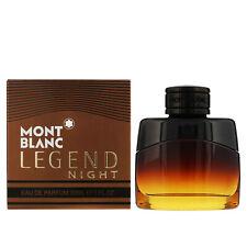 Mont Blanc Legend Night Eau de Parfum 30ml Spray