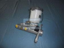 Pompa Freni Daihatsu Feroza Rocky 47201-87613 Sivar D65102