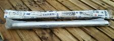 SUZUKI DR600 FORK TUBE NEW OLD STOCK PART NO 51100-14A00