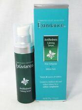 Exuviance AntiRedness Calming Serum ~ 1 oz. ~ BNIB