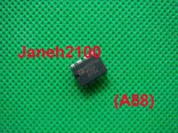 1PC x NEW AD797AN DIP-8 IC'S IC CHIP
