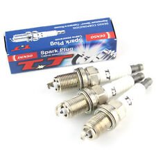BOSCH SUPER-4 SPARK PLUG FR78X T1 PEUGEOT 206 1.1 i 06.98-/>