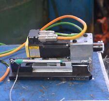 Baldor Brushless AC Servo Motor BSM63N-350AA E2202007 W0608187012 0.67kW 7000rpm