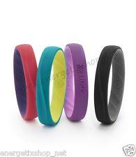 Energetix-Magnetschmuck Sport-EX Armband Magnetsportarmband in 4 Farben 3191