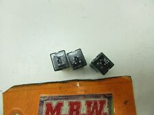 s l225 40 amp fuse honda ebay 40 amp fuse block at mifinder.co