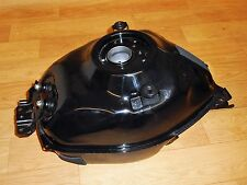 YAMAHA YZF R3 300 ABS OEM PETROL FUEL GAS TANK BLACK *LOW MILEAGE* 2015/2016