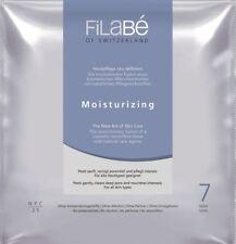 FiLaBe Hautpflege Tücher Gesichtspflege Kosmetik Damen Akne Unreine Haut 28Stk