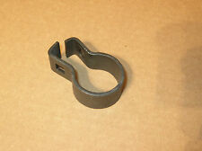Harley FXR Exhaust Crossover Tube Clamp Original OEM NOS FXDG 65433-83