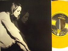 "KAREN ELSON ""Milk and Honey"" Colored Vinyl  RSD 2012   NEW UNPLAYED"