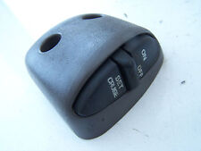 Chrysler Neon (2000-2005) Cruise Switch