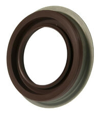 PTC OIL SEAL USING NATIONAL PART # 710508             see ship tab for discounts