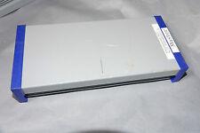 PI E-661.CP PIEZO High Speed NanoAutomation Controller W/ One E-612.C0 Board