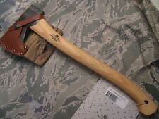 Gransfors Bruk - Small Forest Axe - NEW - Product 420