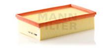 Luftfilter - Mann-Filter C 30 005