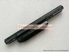 Genuine Fmvnbp228 Cp645579-01, Cp651527-01 10.8V 72Wh Battery for Fujitsu Laptop