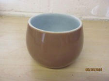 LANGLEY/ LUCERNE SMALL SUGAR  BOWL