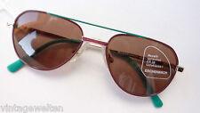 Sunglasses Eschenbach Children Pilotenform Boys Sports Colourful 100% UV New K