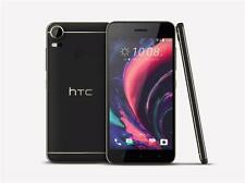 New Sealed HTC Desire 10 Pro 64 GB -1 Yr HTC India Warranty -