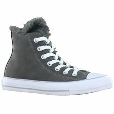cheap converse shoes australia, Converse ct lady outsider hi