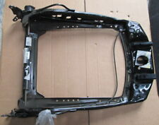 Neuf Original Audi A5 A5 Cabriolet avant Droit Siège Dossier Cadre 8T0881516F
