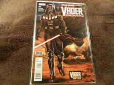 2016 MARVEL Comics STAR WARS - VADER DOWN #1 - 1st Print, 1-Shot -  NM/MT