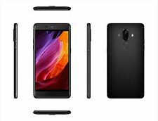 "NEW Cheap 5.5""Unlocked Android Smartphone Dual Sim WCDMA GSM WiFi AT&T T-mobile"