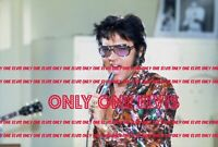 1970 ELVIS PRESLEY in the MOVIES 'That's The Way It Is' Photo NEW EXCLUSIVE 017