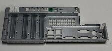 04-14-00319 Fujitsu Slotblech für Esprimo E5916 SFF K690-B300