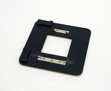 FujiFilm GX680 Hasselblad V System Adapter.Excellent Condition.Clearance