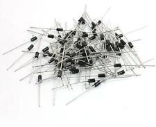 100PCS 1A 100V Diode 1N4002 IN4002 DO-41 NEW