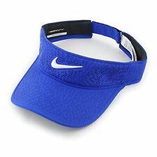 edb9850a Womens Nike Visor In Golf Visors & Hats for sale | eBay